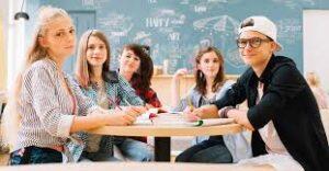EPSRC DTP Scholarship/PhD Studentship Program 2