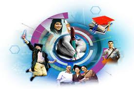 PEEF Undergraduate/Postgraduate Scholarship Pakistan 1