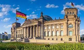 Friedrich Ebert Foundation Scholarship Program Germany 2