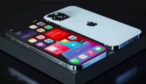 iPhone 13 Releases Date Specs/Features & Price in Pakistan