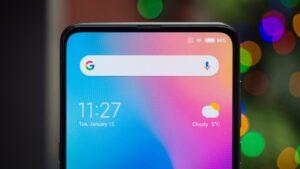 Xiaomi Mi Mix 4 Launches, Specs, Full Specifications1
