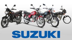 Pak Suzuki Announces 2nd Price Hike 2021 Pakistan 1